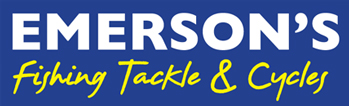 Emersons Fishing Tackle and Cycles